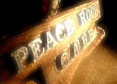 PEACE ROCK CAFE(ピースロックカフェ)